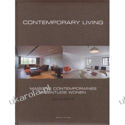 Contemporary Living 2014-2015 Zagraniczne
