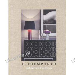 Oitoemponto : Architecture & intérieurs