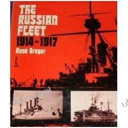 Russian Fleet 1914-1917  Pozostałe