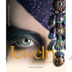 Jewelry International Volume III: 3 Kalendarze ścienne