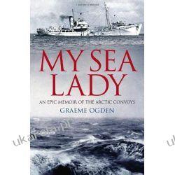 My Sea Lady: An Epic Memoir of the Arctic Convoys Kalendarze ścienne