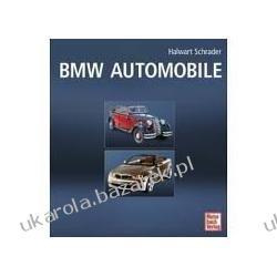 BMW-Automobile Halwart Schrader Sztuka, malarstwo i rzeźba