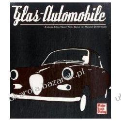 Glas-Automobile Andreas Schey Pozostałe