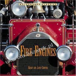 Fire Engines Hans Halberstadt Zagraniczne