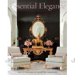 Essential Elegance: The Interiors of Solis Belancourt Fantasy