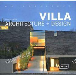 Masterpieces: Villa Architecture + Design Historia żeglarstwa