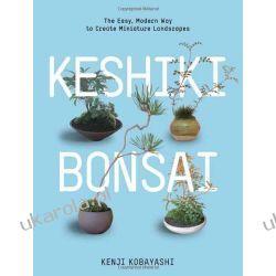 Keshiki Bonsai  Kalendarze ścienne