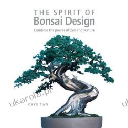 The Spirit of Bonsai Design Combine the Power of Zen and Nature Szkutnictwo