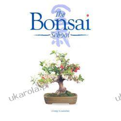 The Bonsai School  Mundury, odznaki i odznaczenia