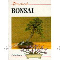 Practical Bonsai (Practical Gardening) Kalendarze ścienne