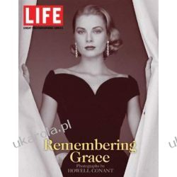 Remembering Grace Life