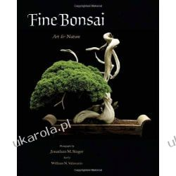 Bonsai: Art and Nature Jonathan M. Singer Kalendarze ścienne