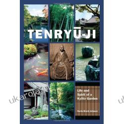 Tenryu-ji: Life and Spirit of a Kyoto Garden  Politycy