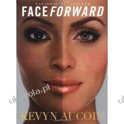 Face Forward Pozostałe