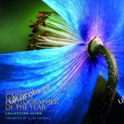 International Garden Photographer of the Year Collection 7 Kościoły i inne budowle sakralne