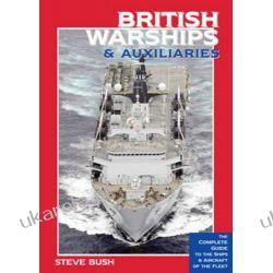 British Warships & Auxiliaries 2014/15 Kalendarze ścienne
