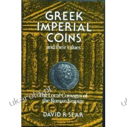 Greek Imperial Coins and Their Values  Numizmatyka
