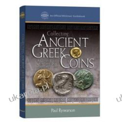 Collecting Greek Coins Numizmatyka