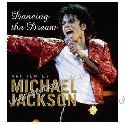 Dancing the Dream Michael Jackson