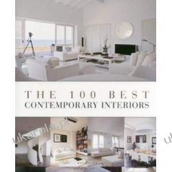 The 100 Best Contemporary Interiors