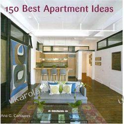 150 Best Apartment Ideas Pozostałe