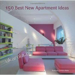 150 Best New Apartment Ideas  Zagraniczne