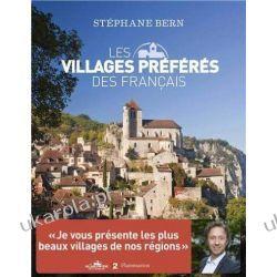 Les villages préférés des Français Niemowlęta, małe dzieci