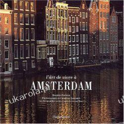 L'art de vivre à Amsterdam Pozostałe