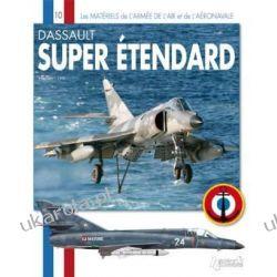 Super-Etendard (Les Materiels de L'Armee Francaise) Kalendarze ścienne