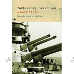 Battleship Ramillies: A Final Salvo  Kalendarze ścienne
