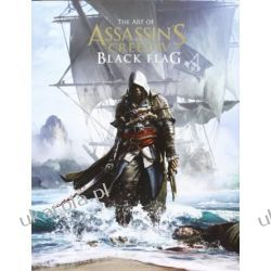 The Art of Assassins's Creed IV - Black Flag (Assassins Creed)  Historyczne