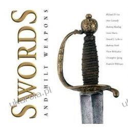 Swords and Hilt Weapons  Kalendarze ścienne