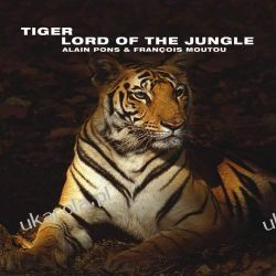 Tiger: Lord of the Jungle (Wild Things) Instrukcje napraw