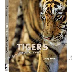 Tigers: A Celebration of Life Historyczne