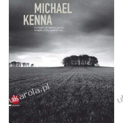 Michael Kenna: Images of the Seventh Day 1974-2009 Kalendarze ścienne