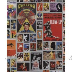 The Art of the Modern Movie Poster: International Postwar Style and Design  Historyczne