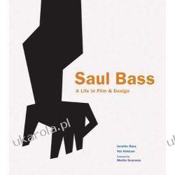 Saul Bass: A Life in Film & Design  Aktorzy i artyści