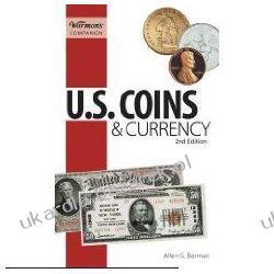 U.S. Coins & Currency Allen G. Berman