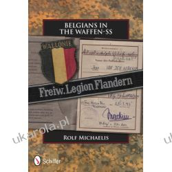 Belgians in the Waffen-SS Historyczne