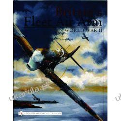 Britain's Fleet Air Arm in World War II   Ron MacKay Muzyka, muzycy - albumy