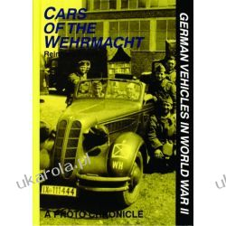 Cars of the Wehrmacht Fortyfikacje