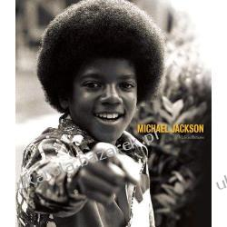 Michael Jackson: A Life in Pictures Yann-Brice Dherbier Candace Bal