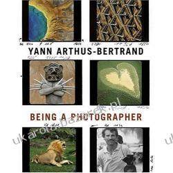 Yann Arthus-Bertrand: Being a Photographer Fotografia