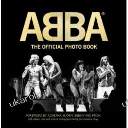 ABBA The Official Photo Book  Ryby