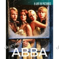 Abba Life in Pictures Kalendarze ścienne