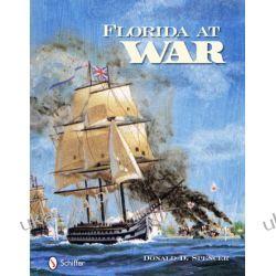Florida At War     Donald D. Spencer Pozostałe