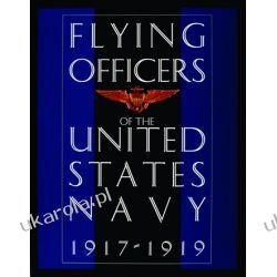Flying Officers of the United States Navy 1917-1919 Zagraniczne