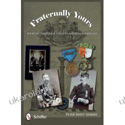 Fraternally Yours: Identify Fraternal Groups and Their Emblems Oddziały i formacje wojskowe