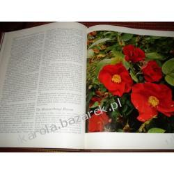 The Sunday Times Gardening Book Roper Lanning Pozostałe