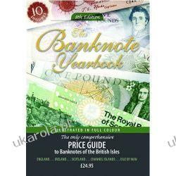 Banknote Yearbook 8th edition Kalendarze ścienne